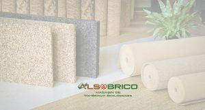 Alsabrico, partenaire de la marque Alsace.