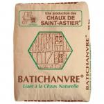 Chaux préformulée Batichanvre