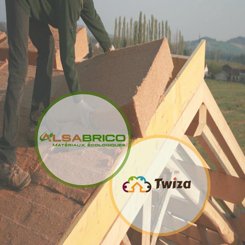 Twiza_chantier_alsabrico