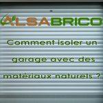 isoler-garage-materiaux-naturels