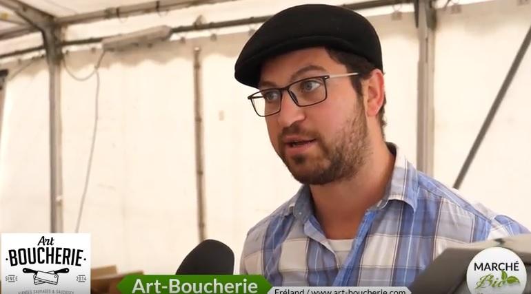 Art-boucherie-marche-bio-alsabrico