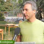 Ecolojeux-marche-bio-alsabrico