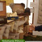Stephanie-petuya-marche-bio-alsabrico