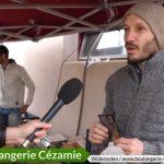 boulangerie-cezamie-marche-bio-alsabrico