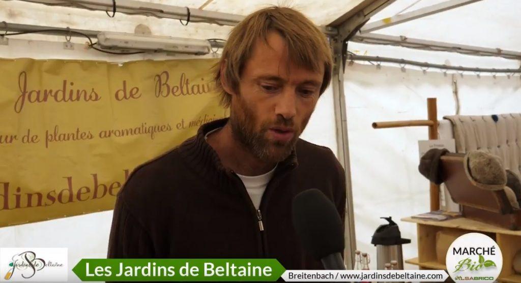jardin-beltaine-marche-bio-alsabrico