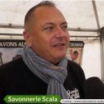 savon-artisanal-marche-bio-alsabrico