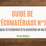 Guide de l'Écomatériaux n°17