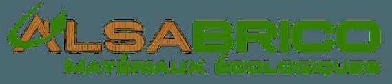 Blog Alsabrico