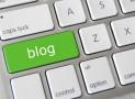 Lancement du blog Alsabrico
