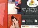 Apprendre à appliquer des enduits à la Chaux | Eco-Atelier | Sep. & Oct. 2018 (Gratuit)