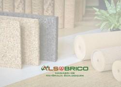 Alsabrico, nouveau partenaire de la marque Alsace !