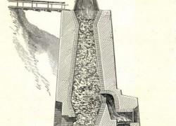 Chaux ou Ciment, quelle est la meilleure solution pour la construction?