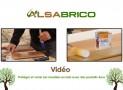 Auro : protéger et vernir ses meubles en bois avec des huiles naturelles
