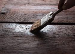 Sel de bore, une solution naturelle efficace de traitement du bois ?