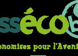 Alsabrico, nouveau partenaire du Pass Éco-Bio