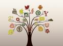 Retrouvez Alsabrico sur les réseaux sociaux