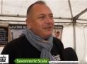Savonnerie artisanale Scala : Marché bio D'Alsabrico